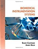 img - for Biomedical Instrumentation Systems book / textbook / text book
