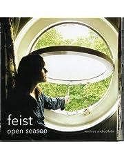 Open Season by FEIST