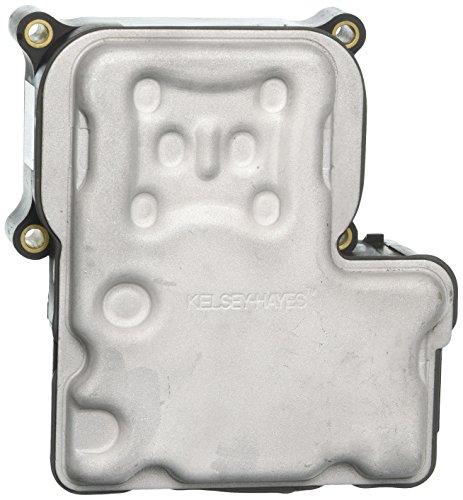 A1 Cardone 12-10215 ABS Control Module (Remanufactured Chev/Gmc/Cadillac Trk 02-00)
