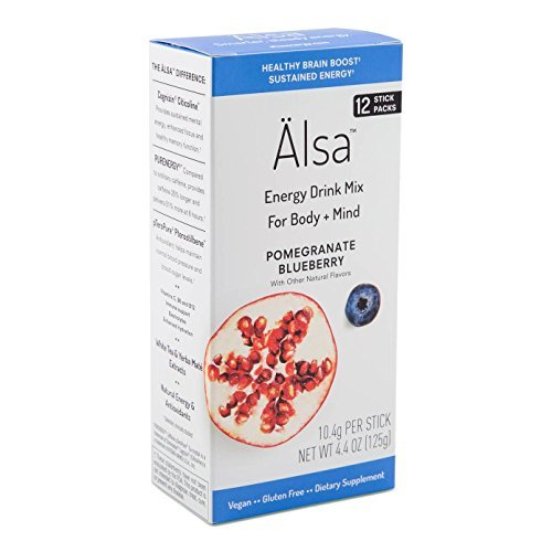 alsa-energy-pomegranate-blueberry-flavored-natural-energy-drink-mix-12-packets-by-alsa-energy