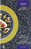 img - for Alfar Ixbilia. Cuaderno 8 book / textbook / text book
