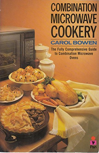 Download combination microwave cookery book pdf audio idf0ixnet download combination microwave cookery book pdf audio idf0ixnet forumfinder Image collections