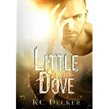 Little Dove: Emotional, Gritty Romance