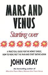 Mars and Venus: Starting Over