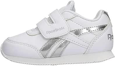 Reebok Baby Girls Royal Classic Jogger 2.0 KC Sneaker
