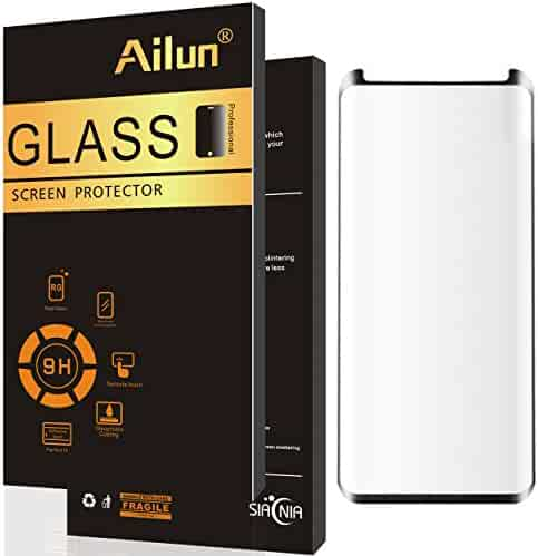 Shopping AILUN - Accessories - Cell Phones & Accessories on