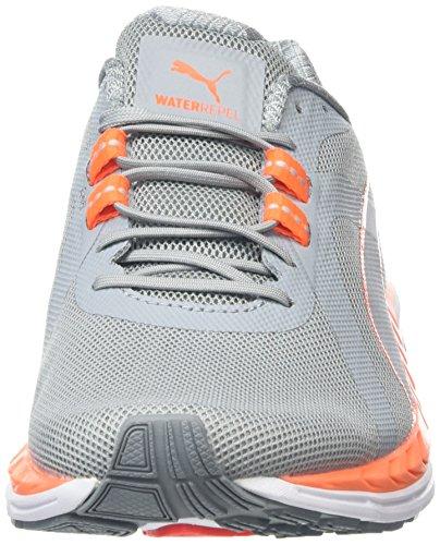 Zapatillas 02 de Exterior Puma para Deporte Sil Gris Quarry Mujer Spd500ignpwrwmwq4 O Sil 02Quarry O H6fnAfqwx5