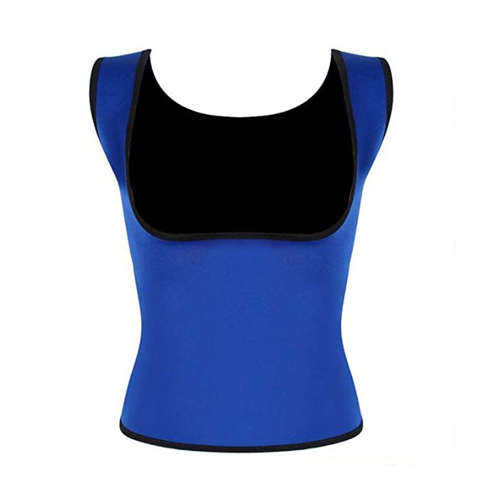BOLAWOO-77 Ropa Interior Mujer Body Shaper Figura Shaper ...