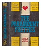 img - for The Paramount Pretties book / textbook / text book