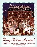 Merry Christmas, America!, Bruce Littlefield, 0061348295