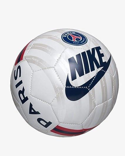 NIKE Paris Saint-Germain Skills Soccer B Balones de fútbol de ...