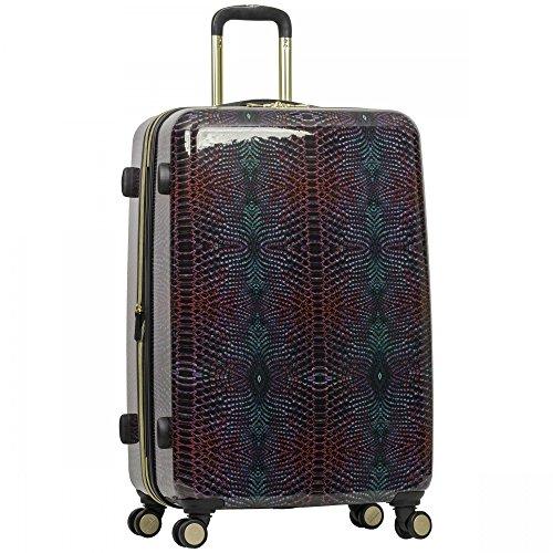 upright luggage 28 - 5