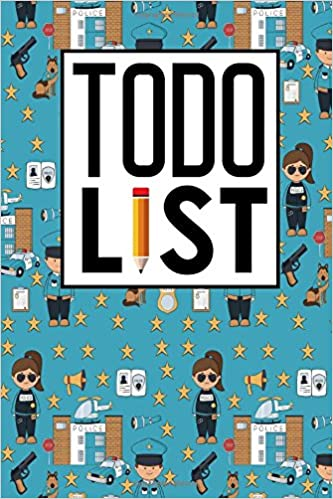 amazoncom to do list daily task organizer to do list notebook business things to do list template to do today notepad agenda notepad for men women