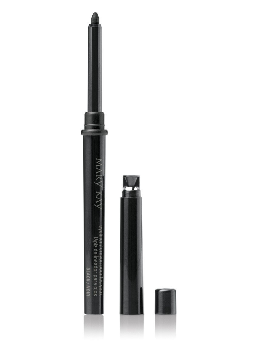 Amazon Mary Kay Brow Definer Pencil Brunette Mary Kay