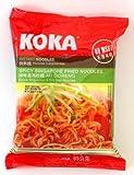 KOKA インスタント麺 シンガポール焼きそば85g