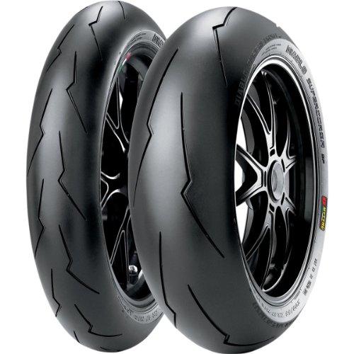 pirelli-diablo-supercorsa-sp-v2-tire-front-120-70zr-17-position-front-rim-size-17-tire-application-r