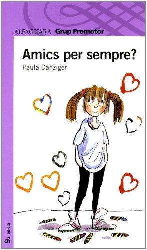AMICS PER SEMPER? CATALAN