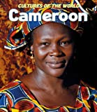 img - for Cameroon (Cultures of the World) book / textbook / text book
