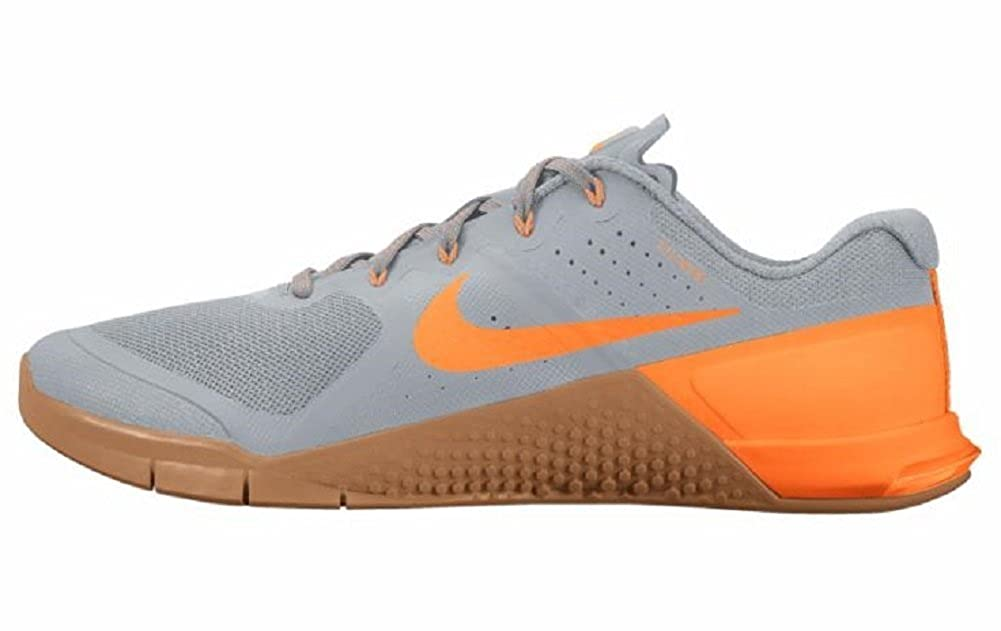 Buy Nike Metcon 2 at Amazon.in