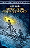 """Journey to the Centre of the Earth (Dover Thrift Editions)"" av Jules Verne"