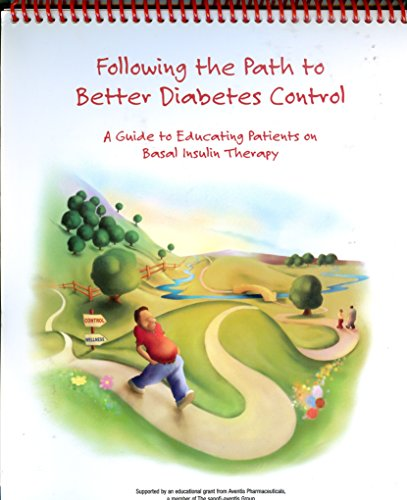 following-the-path-to-better-diabetes-control