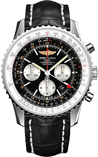 Breitling-Navitimer-GMT-AB044121BD24-761P