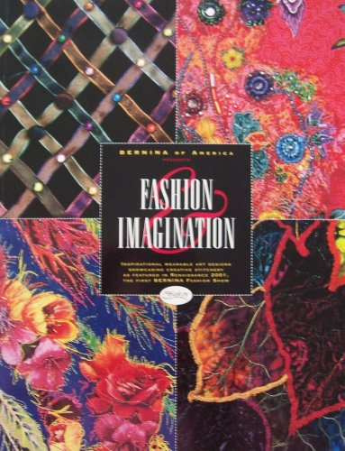 bernina-of-america-presents-fashion-imagination-inspirational-wearable-art-designs-showcasing-creati