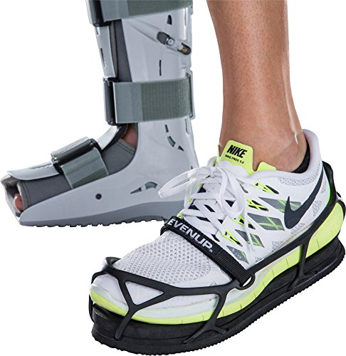 ProCare Evenup Shoe Balancer Medium