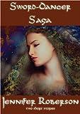 Download Sword-Dancer Saga: two short stories in PDF ePUB Free Online