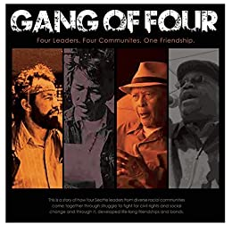 Gang Of Four Ebook