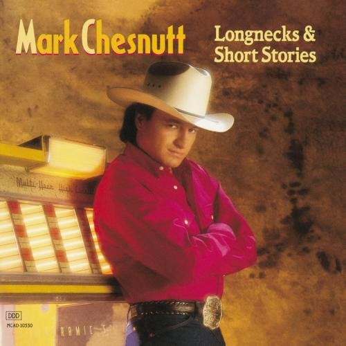 Longnecks & Short Stories