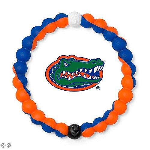 Game+Day+Lokai+Bracelet+-+University+of+Florida+-+Size+Small
