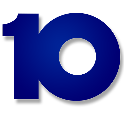 (WBNS-10TV News )