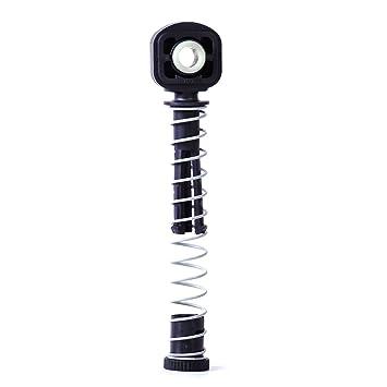 Cable para selector de engranajes 1J0711761B para VW Golf Jetta Audi A3 Skoda: Amazon.es: Hogar