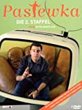 PASTEWKA - 2. Staffel     (2 DVDs)
