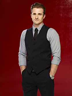 Ask matthew hussey a question