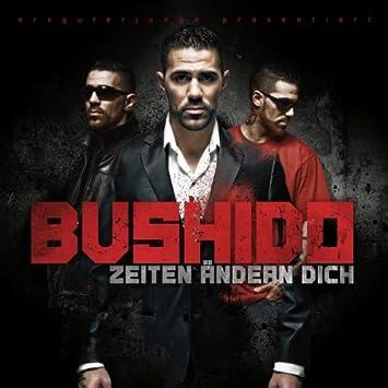 bushido lieder kostenlos