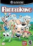 RIBBIT KING - Gamecube