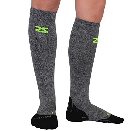Zensah-Tech-Compression-Socks-Running-Compression-Socks