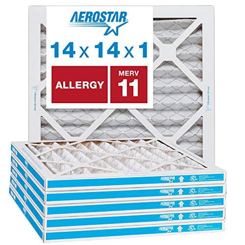 11 x 14 air filter - 2