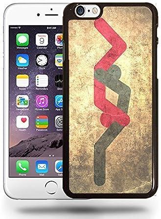 Funny Kama Sutra Sex position téléphone Coque Designs pour iPhone ...