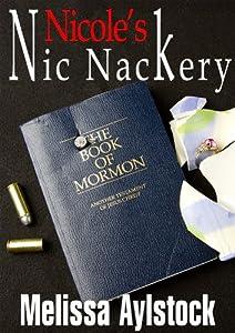 Nicole's Nic Nackery