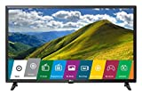 LG 80 cm (32 inches) 32LJ542D HD Ready LED TV