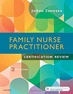 Family nurse practitioner certification review 2e 9780323019767 family nurse practitioner certification review 3e malvernweather Choice Image