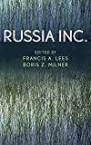 img - for Russia Inc. book / textbook / text book