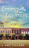 Loving a Lawman (A Cattle Creek Novel)