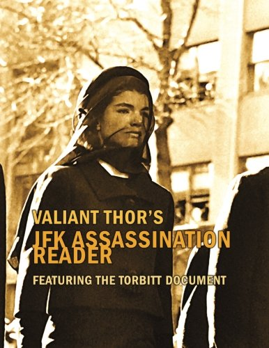 Valiant Thor