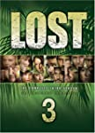 Lost: The Complete Third Season
