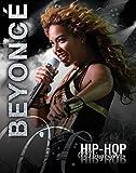 Beyonce (Hip-Hop Biographies)