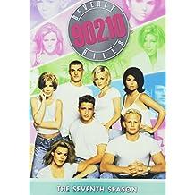 Beverly Hills 90210: Season 7